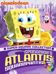 classy fine dining spongebob with spongebob squarepants collection
