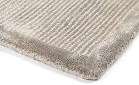 Viscose Rugs Made In Belgium Rugs Made To Measure From Jacaranda Floorcoverings Rugs And