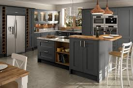 Buy Kitchen Furniture Norton Graphite Kitchens Buy Norton Graphite Kitchen Units At