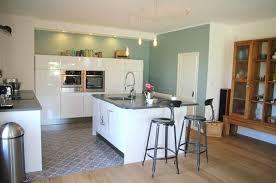 conseil peinture cuisine couleur de peinture cuisine top cool idee couleur peinture cuisine