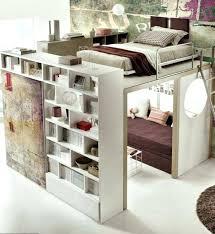 chambre ado lit mezzanine mezzanine ado bureau le lit mezzanine ou le lit supersposac quelle