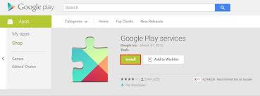 gogle play service apk play services apk 11 0 61 update version free