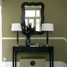 small foyer table best 25 foyer table decor ideas on pinterest