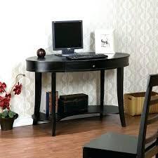 Small Oak Computer Desk Small Computer Table For Home Large Size Of Corner Desk Solid Oak
