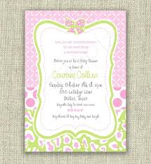 gift card bridal shower wording gift card baby shower invitation wording paperinvite