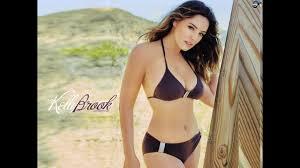 kelly brook bikini pics kelly brook photoshoot kelly brook interviews kelly brook bikini