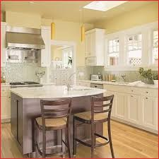 purchase kitchen island colored kitchen islands purchase 1000 ideas about