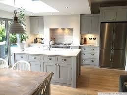 Kitchen Layout Ideas Best 25 Square Kitchen Layout Ideas On Pinterest Within Islands