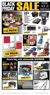 fred meyer black friday deals 2013 holiday home christmas lights