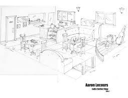 shop floor plans starbucks coffee shop floor plans sample coffee shop floor plan