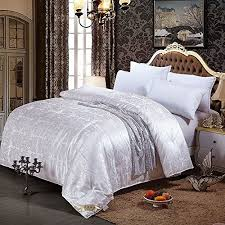 Silk Duvet Sale Luxury Silk Quilts Cheap Sale U2013 Ease Bedding With Style