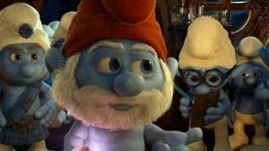 the smurfs the smurfs 2 smurfette u0027s birthday party prep video nytimes com