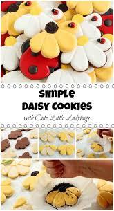 44 best pyo cookies images on sugar cookies decorated