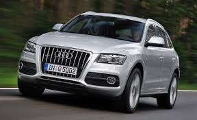 is there a audi q5 coming out audi q5 reviews audi q5 price photos and specs car and driver