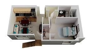 home bedroom interior design photos inspiring bedroom interior design top ideas for you luxury master