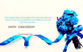Happy Anniversary Best Wishes Messages Top 45 Best Wishes For Anniversary Quotes Messages Tweet Corner