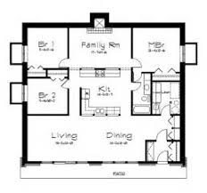 earth sheltered house plans berm house designs kunts