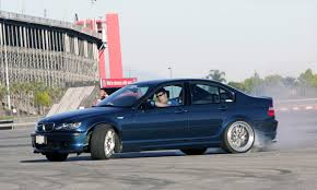 bmw e46 330i engine specs bmw e46 330i zhp project car turner motorsport
