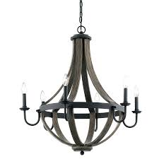chandeliers design awesome wood and iron chandeliers with queen