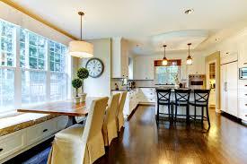 home design ideas palm beach interior designers house beautiful