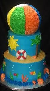 38 best bella u0027s birthday cake ideas images on pinterest birthday