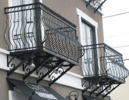true balcony railing full balconies southeastern ornamental