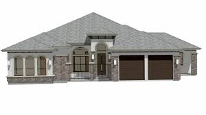 architectural house plans architect home design architect house plans affordable home plans