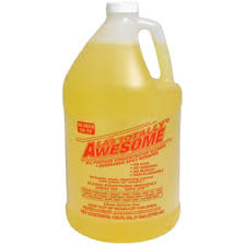awesome all purpose cleaner brand awesome international distributor mexproducts