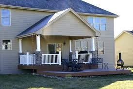 porch plans for mobile homes mobile home porch kits mobile homes move toward efficiency