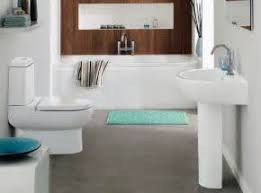 Brown Bathroom Accessories by Brown And White Bathroom Brown White Bathroom Brown And White