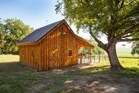 Shed Barns Horse Barn Small In Size Large In Character Country Garden
