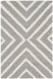 392 for 10 u0027 square rug wayfair com online home store for