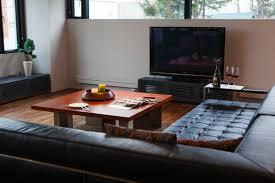 shikaku 3 or 4 3 bedroom apartment with jacuzzi samuraisnow
