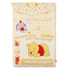 buy enphants nacnac cute baby genuine small sleeping bear moisture