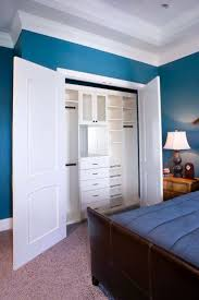 bedroom the best walk in closets creative closets reach in