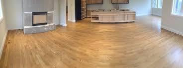 pearl finish hardwood flooring flooring toronto on phone