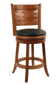 countertop stools kitchen woven counter stools kitchen stools leather bar stools dining room