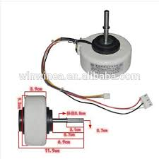 ac fan motor replacement cost air conditioner indoor fan motor air conditioner indoor fan motor