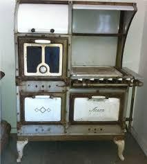 Antique Kitchen Designs Best 25 Antique Kitchen Stoves Ideas On Pinterest Kitchen Stove