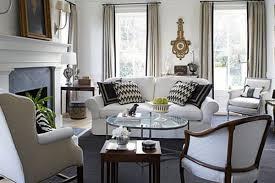 home staging tips eliminate clutter focus on details u0026 more