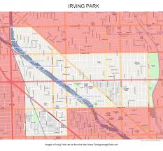 Map Of Hyde Park Chicago by Irving Park Chicago Photos Chicago Photos Images Pictures
