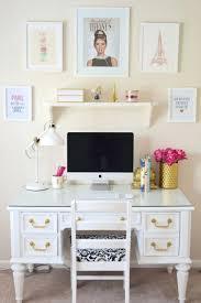 office room ideas for home u2013 ombitec com