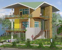 6 good compact house design royalsapphires com