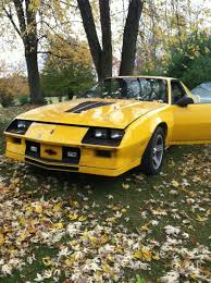 1983 z28 camaro specs chevrolet camaro questions i a 1983 z28 camaro how much