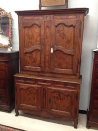 100 used furniture kitchener 100 used furniture kitchener