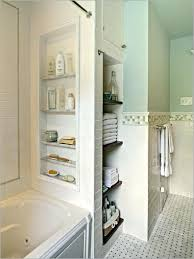 bathroom tidy ideas best of bathroom shower storage and shower storage ideas 99