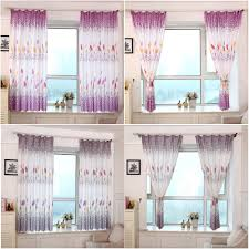 popular wide kitchen curtains buy cheap wide kitchen curtains lots