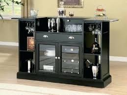 mid century bar cabinet small ikea bar cabinet tmrw me