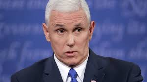 vice president mike pence cancels his trip to little rock thv11 com