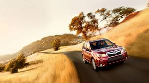 orange subaru forester 2014 subaru forester wallpaper forester 2 0xt action